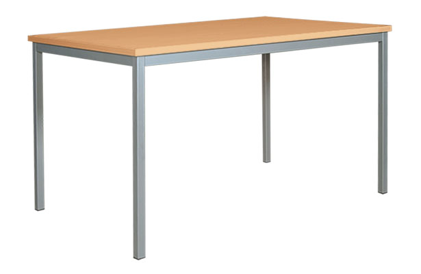 Mehrzwecktische die allrounder unter den tischen for Tische exklusiv