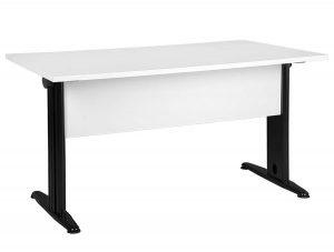 Klapptisch.net - Schreibtische vom Hersteller