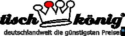 Klapptisch.net - der Tischkönig-Blog