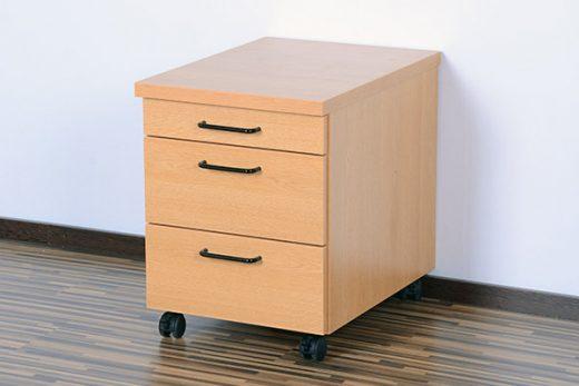 Bürocontainer direkt vom Hersteller