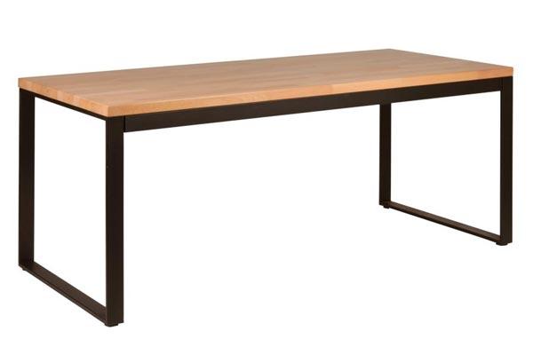 Schreibtisch Modell O
